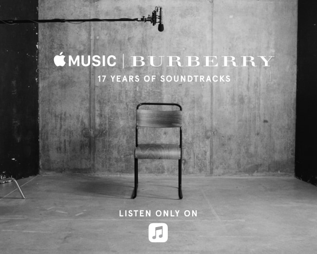 '17 Years of Soundtracks'