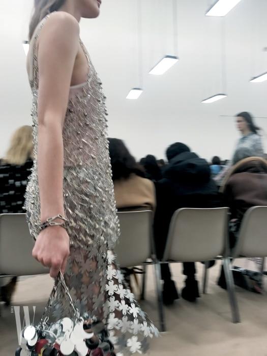환욱P-옷의연주 (2)