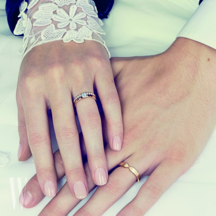 TIF small-Chaumet - Bridal 02