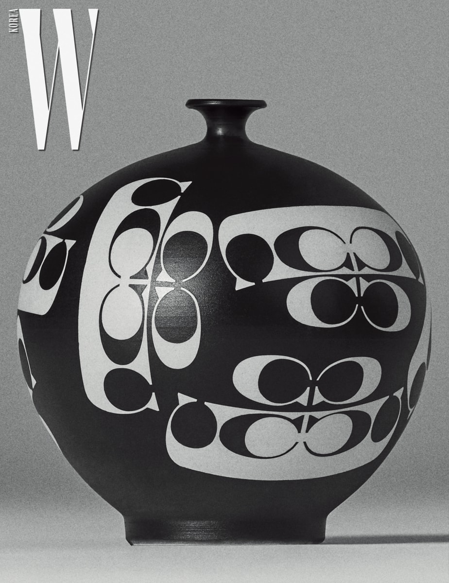 WK1705-coach 수정10