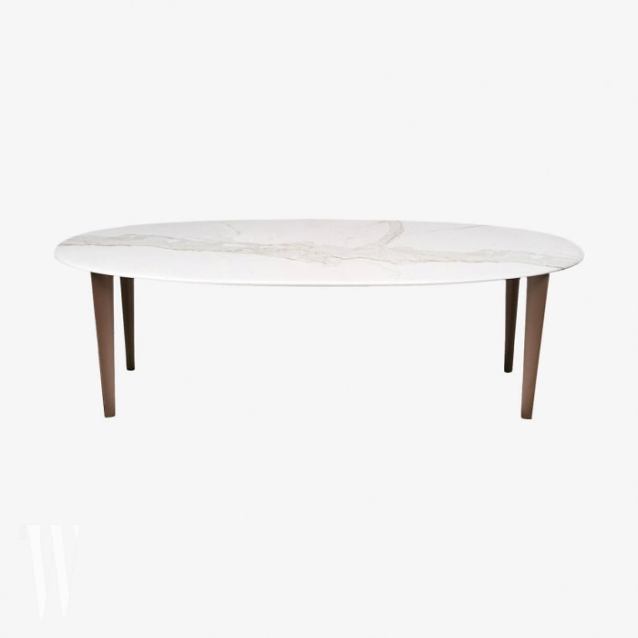 metiers-oval-table--920024M 03-front-1-300-0-1210-1210