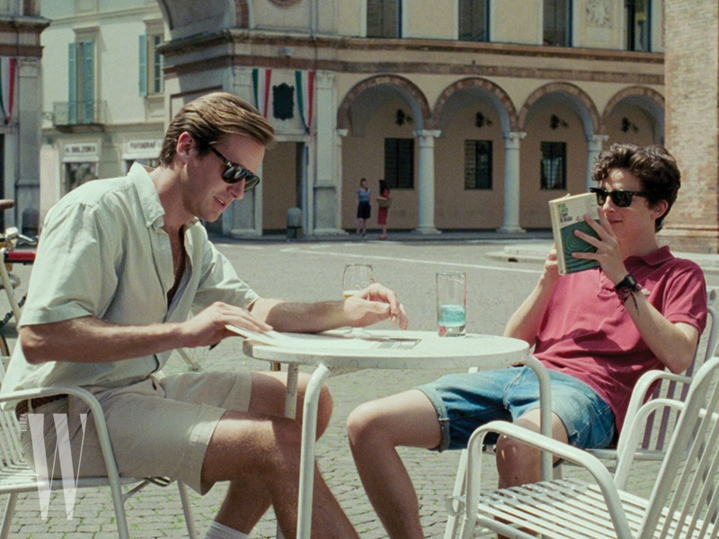 call me by your name (2)