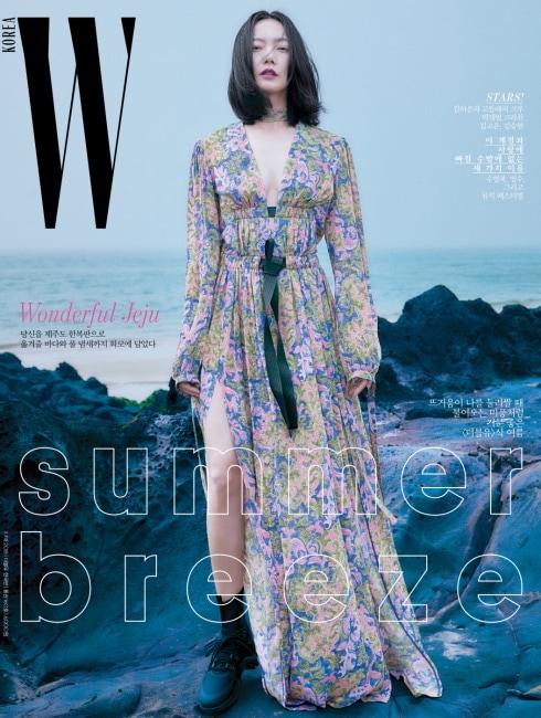 ww-COVER06-1
