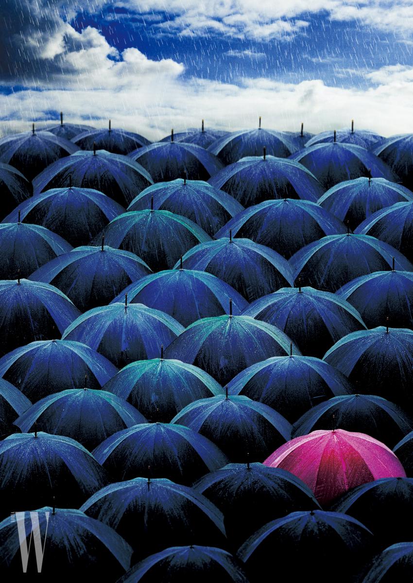 dv1419014 우산이동