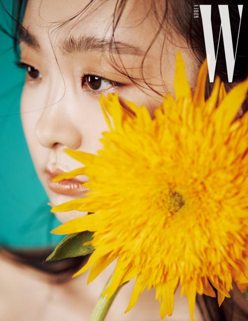 WK1807-김다미수정1
