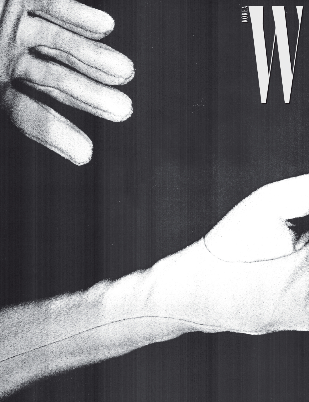 WK1808-쿠튀르16