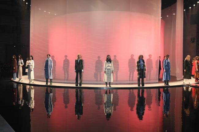 Massimo Dutti_Fashion Show_Runway (26)