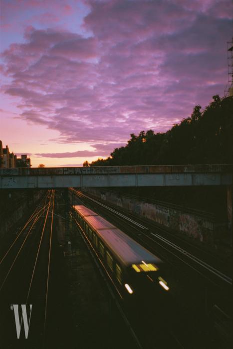 BERLIN_SNAPS_162-Edit__아름셀렉