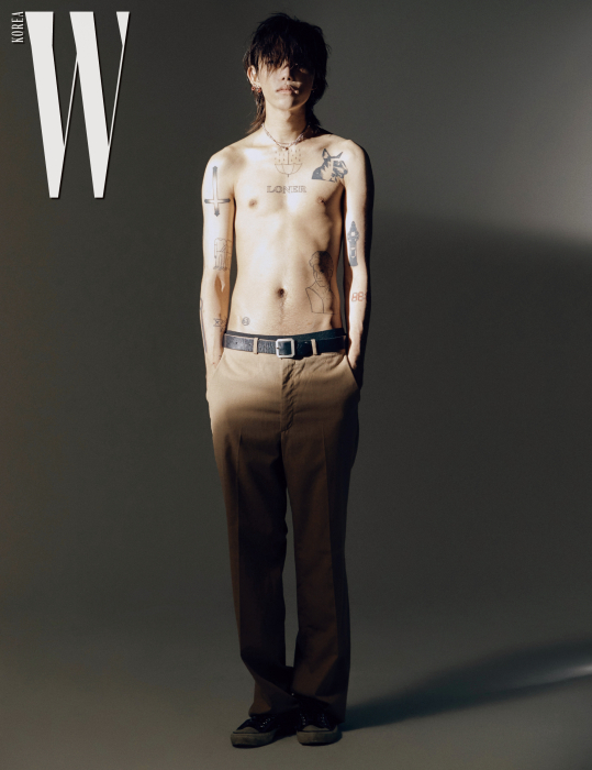 WK1810-stylist지은 수정3