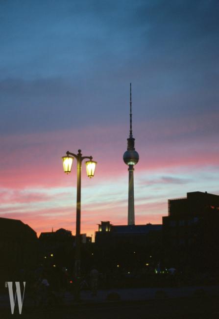 BERLIN_SNAPS_023-Edit