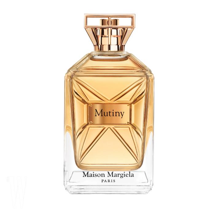 Maison Margiela 뮤티니 오 드 퍼퓸 50ml, 115달러.