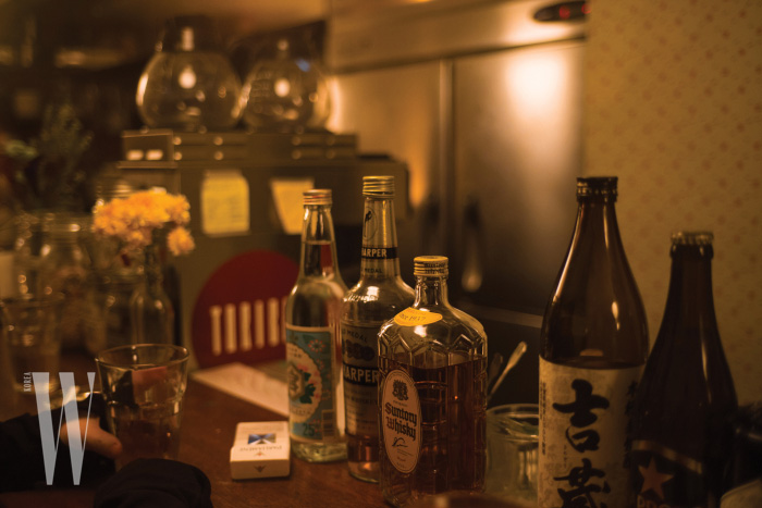 도쿄_3. Breakfasy Club Tokyo_2