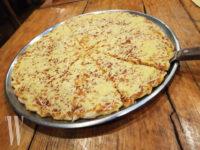 필리핀_Armando_s Pizza 4