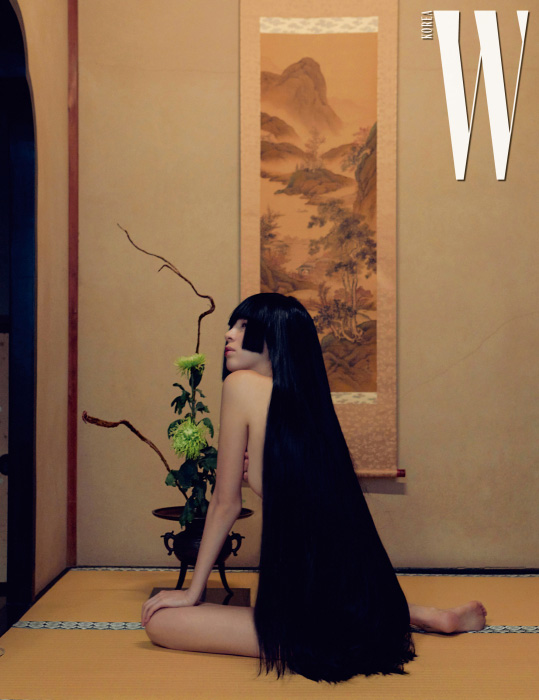 WK-1901-아이린도쿄 수정5