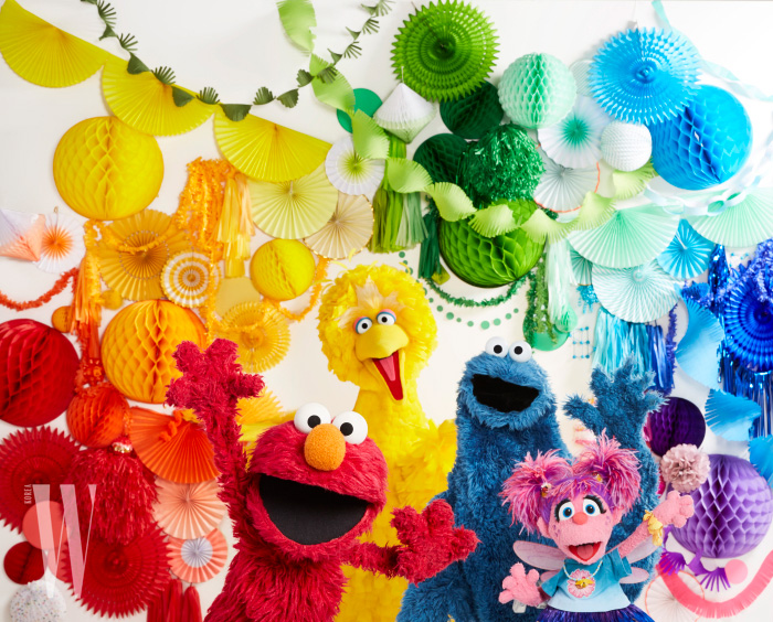 sesame_street_celebration_-_credit_sesame_workshop