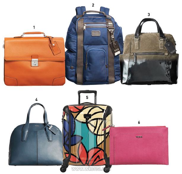 왼쪽부터 | 아스토, 알파브라보,비콘힐 컬렉션. 칼라일, 베이퍼,프리즘 컬렉션.