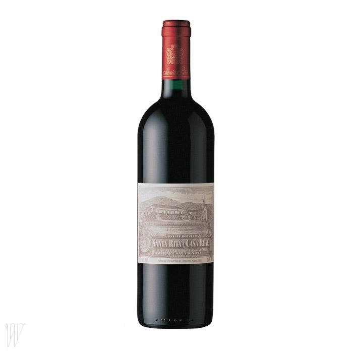 3. 산타 리타, 까사 레알 2010붉고 검은 과일의 달콤한 향에탄탄한 오크 향이 함께 느껴지는농밀한 맛의 와인. <죽기 전에 꼭마셔봐야 할 와인 1001>에서는'근육질이 견고한, 칠레 카베르네소비뇽의 정수'로 꼽았다.