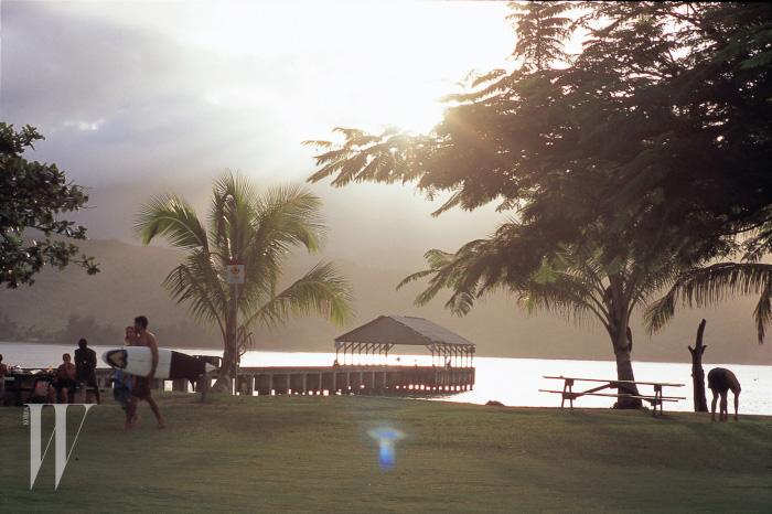 KAUAI019