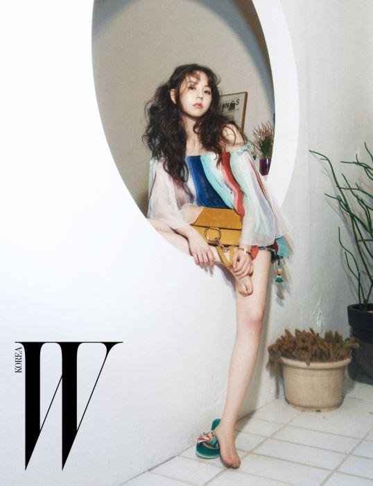 2016_04_W_보도자료_안소희_1