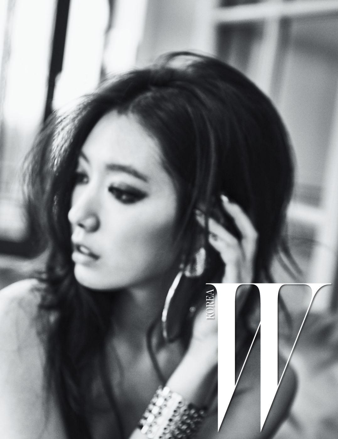 WK1605-박신혜8