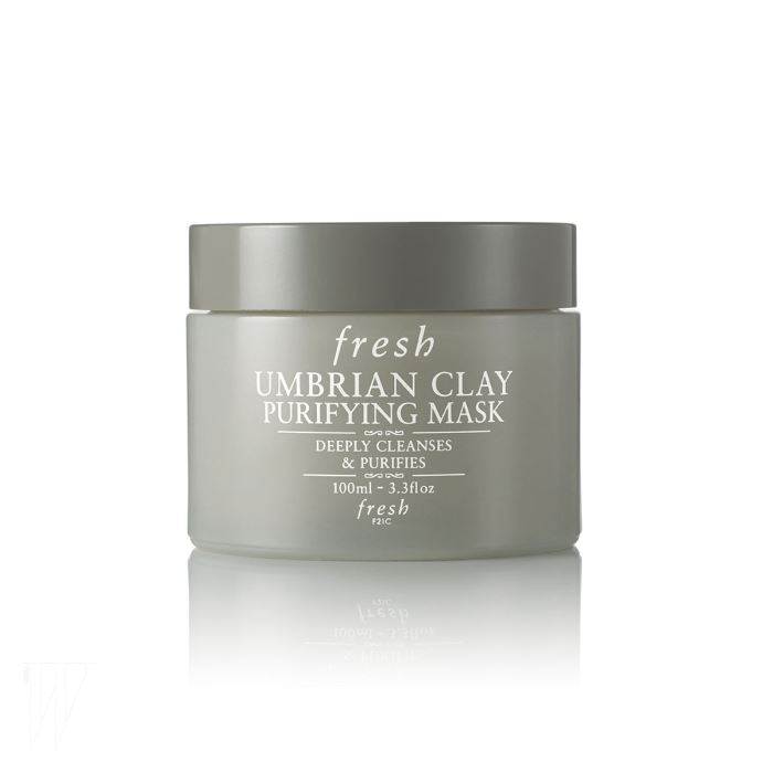 claymask (7)