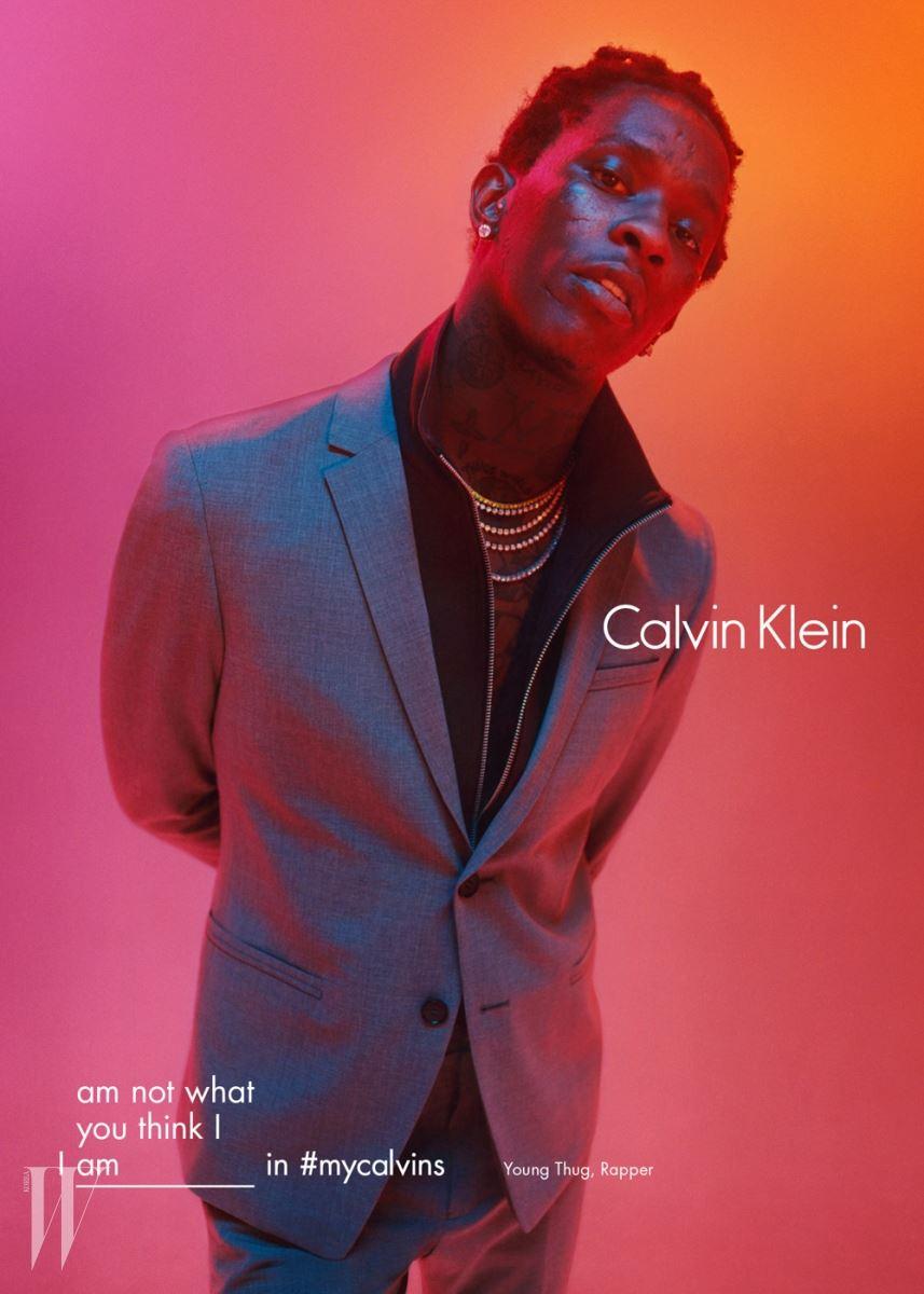 calvin-klein-fall-2016-campaign-young-thug_ph_tyrone-lebon-034