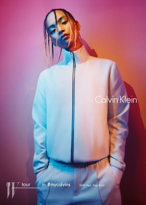calvin-klein-fall-2016-campaign-keith-ape_ph_tyrone-lebon-085