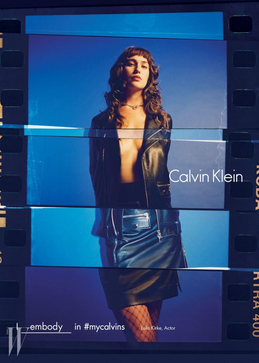 calvin-klein-fall-2016-campaign-kirke_ph_tyrone-lebon-169