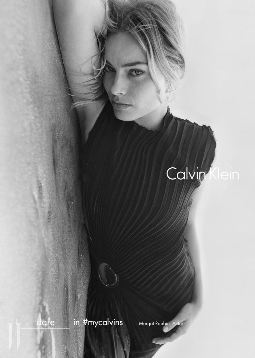 calvin-klein-fall-2016-campaign-robbie_ph_tyrone-lebon-055