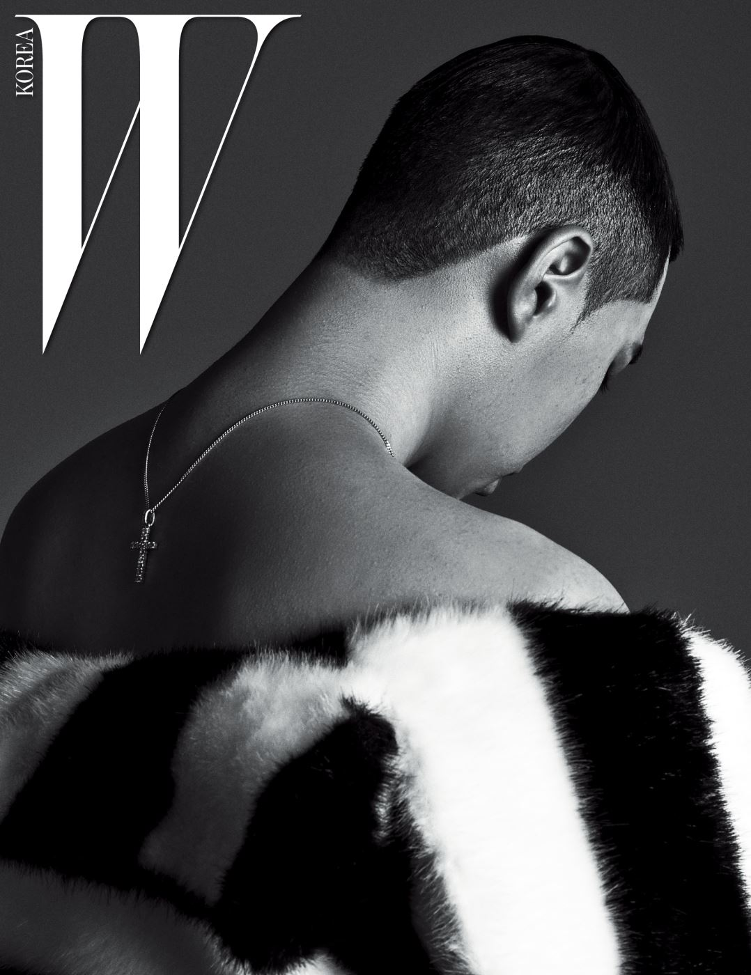 WK 1609-비와이1