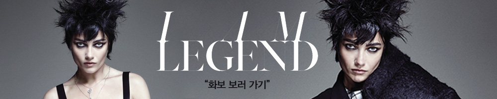 cover_banner
