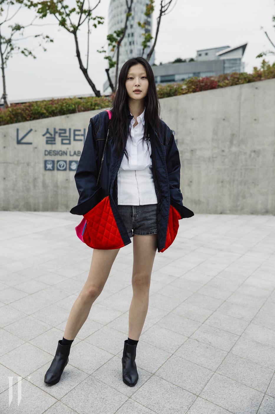 sunghee