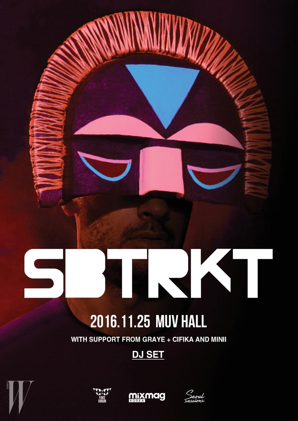 SBTRKT_p