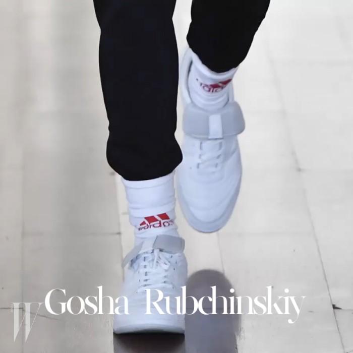 고샤076