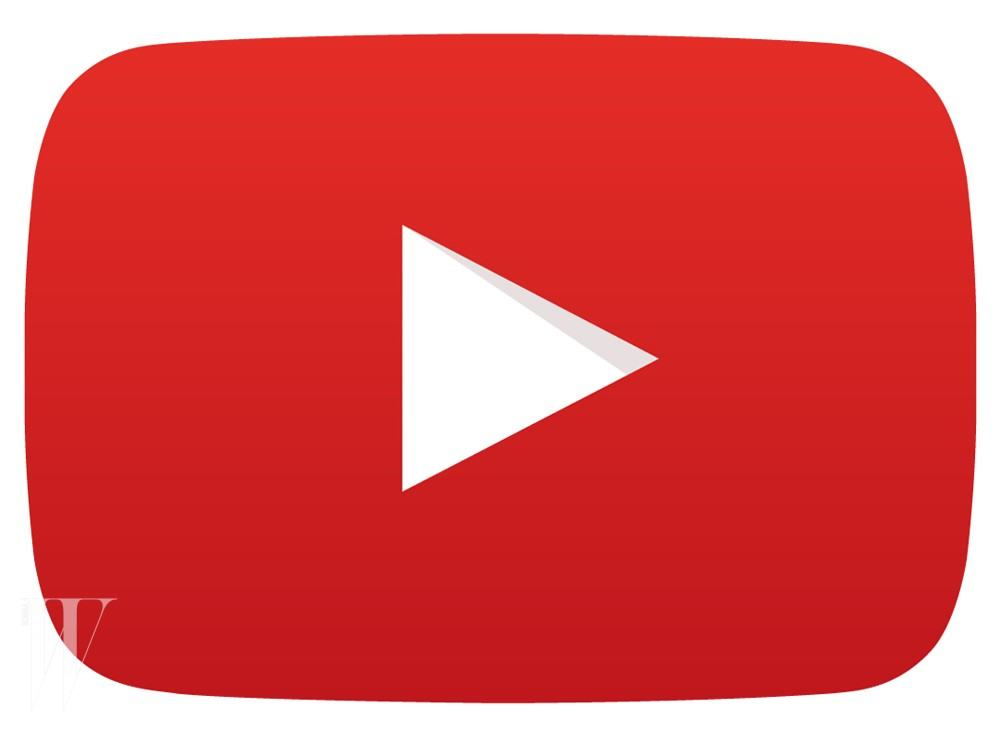 유튜브 레드