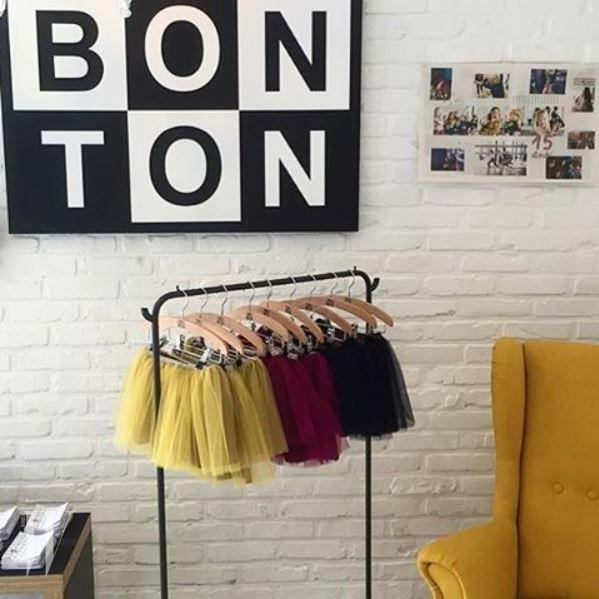 BONTON7