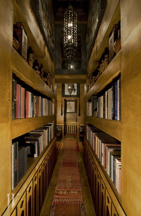 _38_2892_Library
