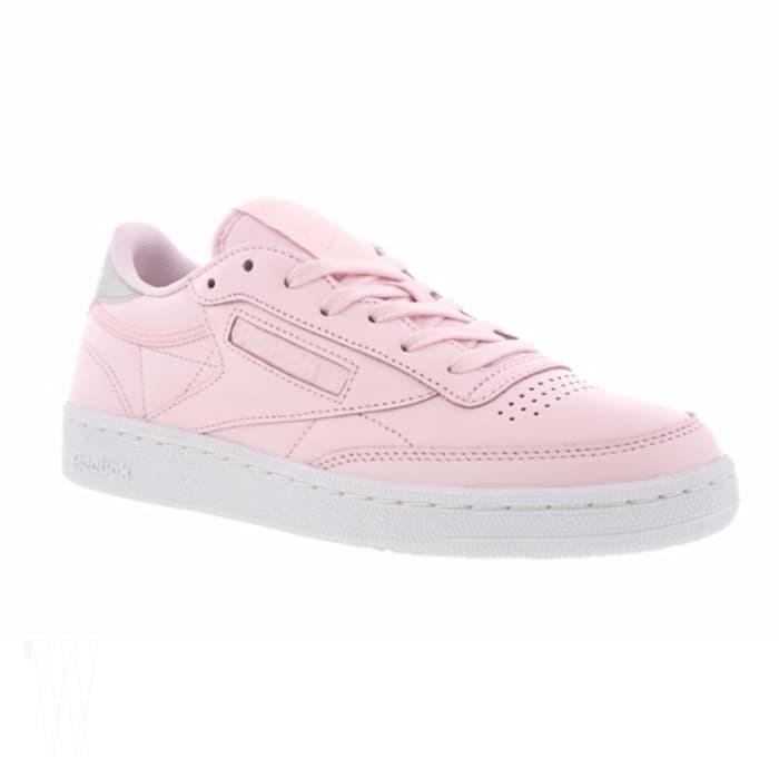 pink sneakers (2)