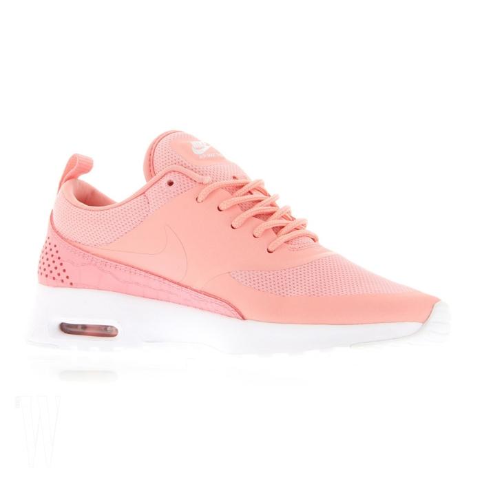 pink sneakers (4)