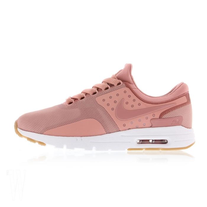 pink sneakers (6)