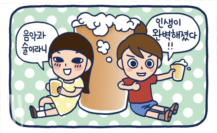 카툰-서재페06(최종)