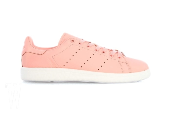 http-%2F%2Fbae.hypebeast.com%2Ffiles%2F2017%2F05%2Fadidas-originals-stan-smith-boost-haze-coral-11