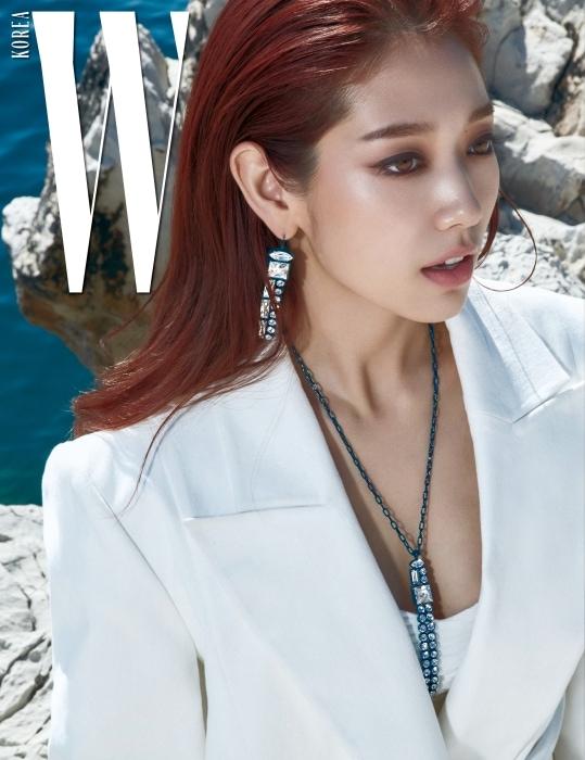 1708 박신혜2