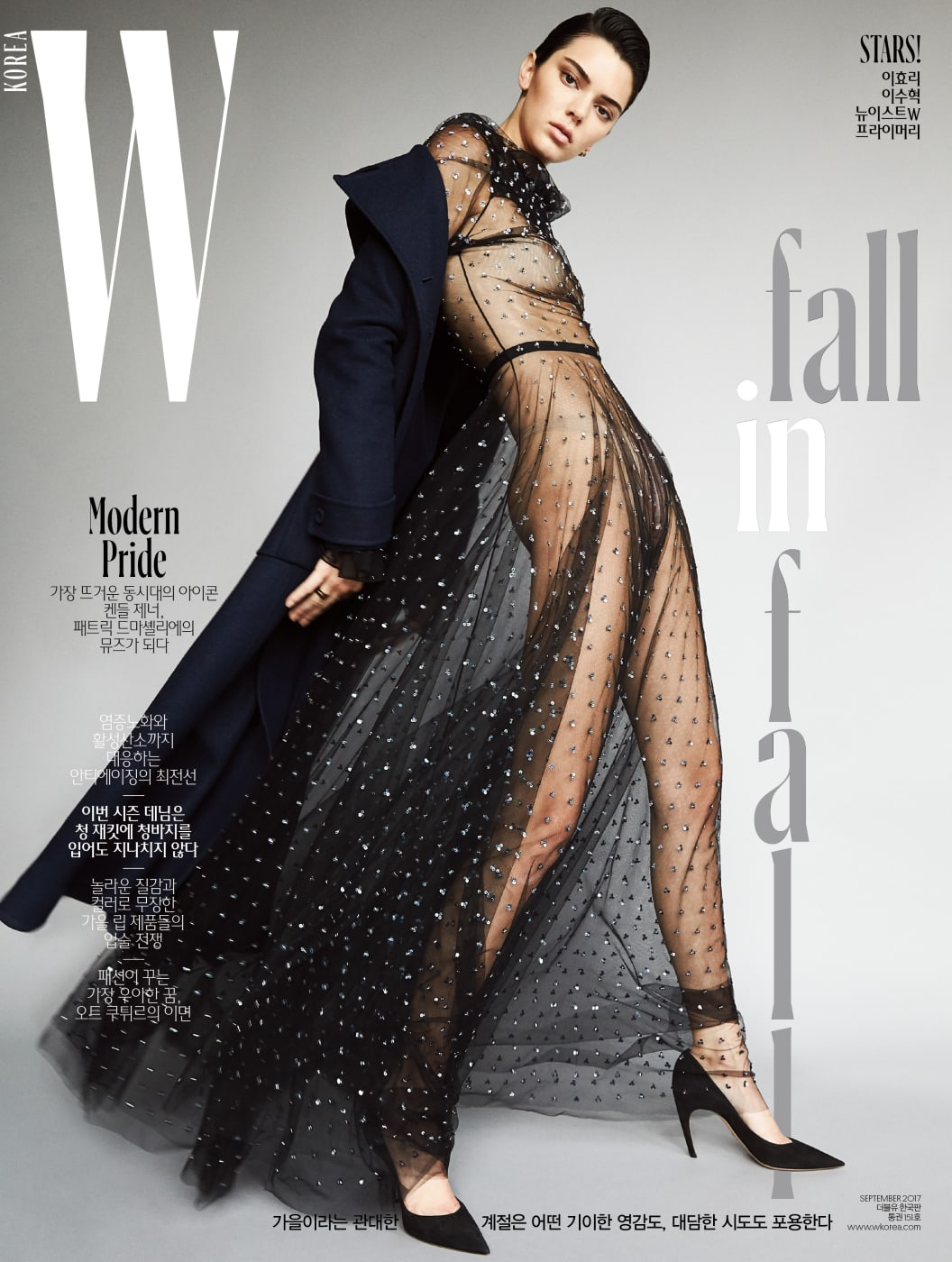 W cover_09_A