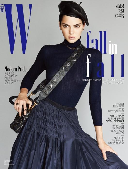 W cover_09_B