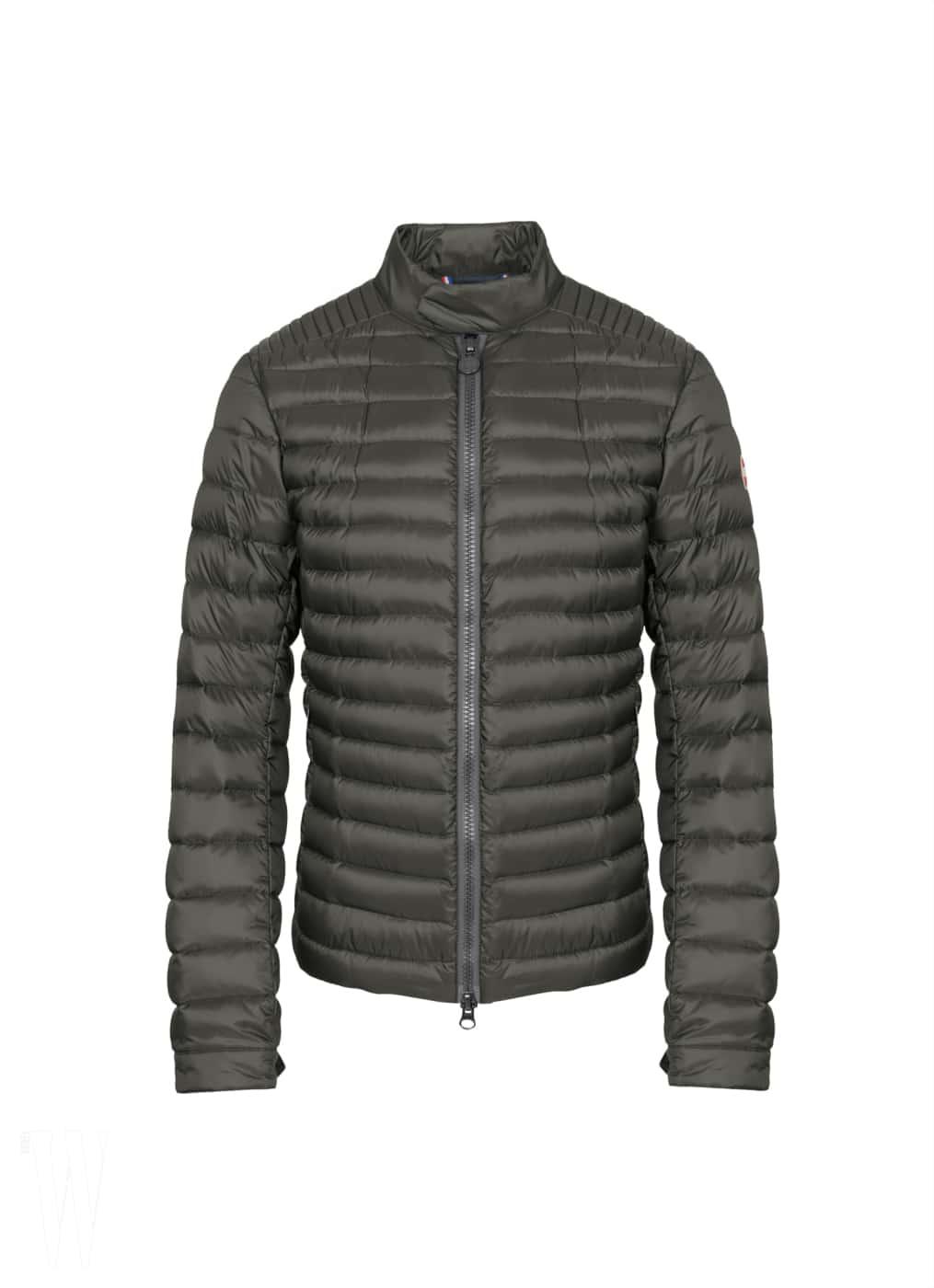 콜마오리지널스 초경량 남성 다운 재킷 (MMF7WU01) / 449,000원