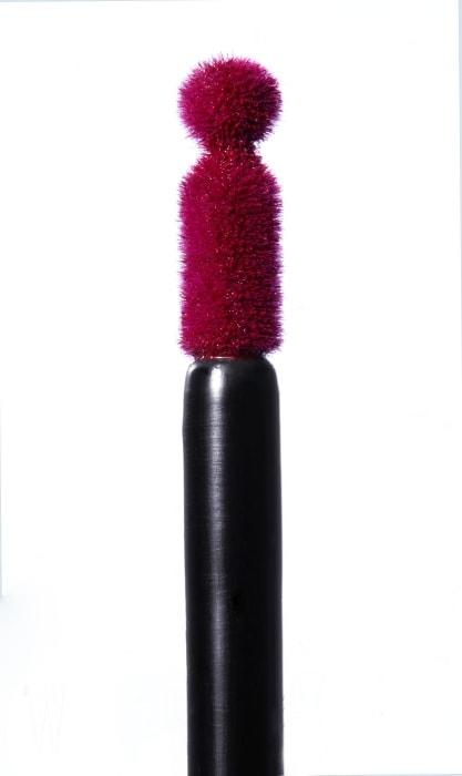 Etude 트윈샷 립스 틴트(RD303 보스 매드샷)