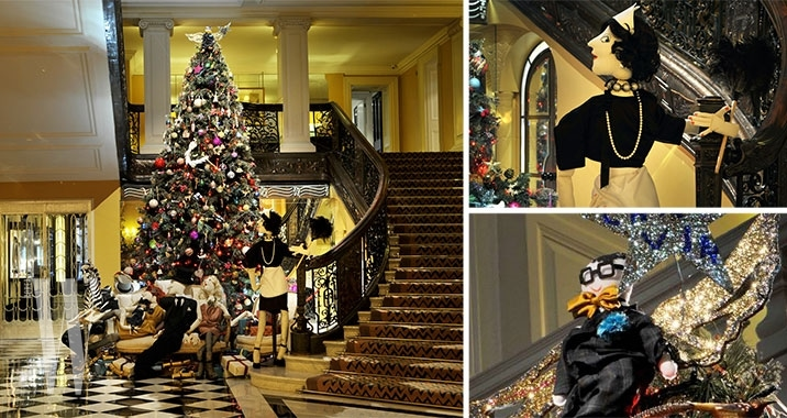 2011-lanvin-claridges-christmas-tree
