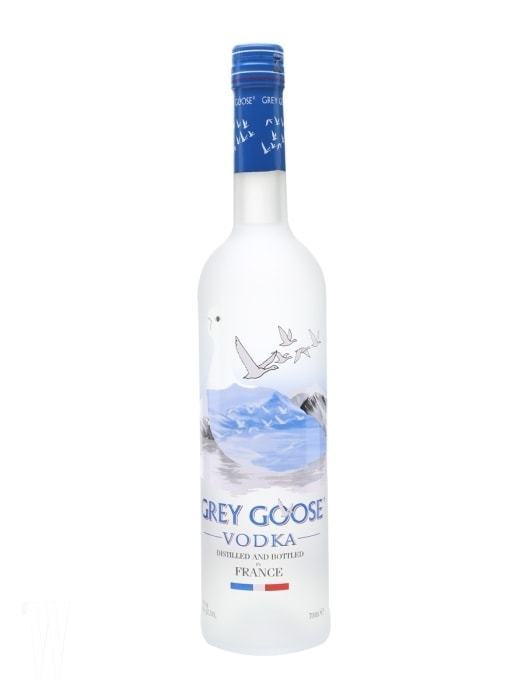 vodka_gre1