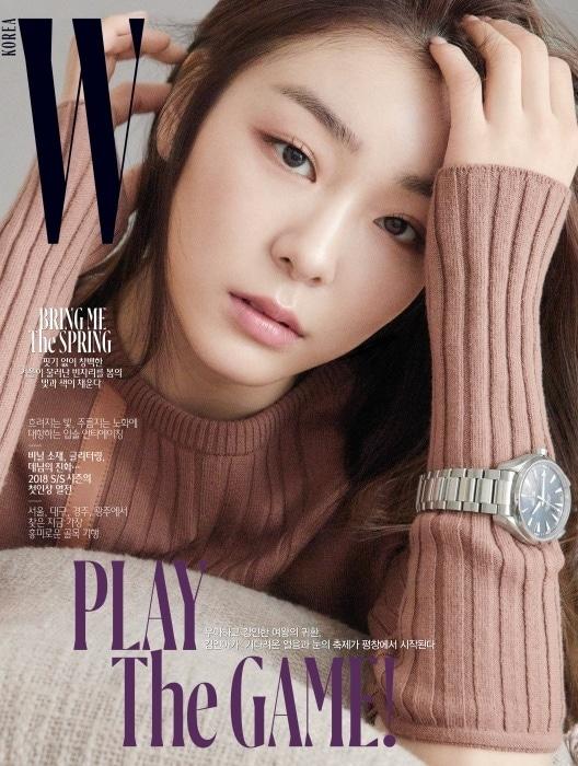 ww-COVER1802 최종B
